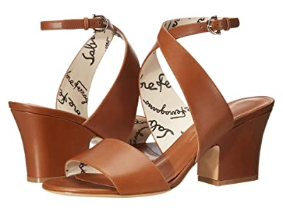 Salvatore Ferragamo Sheena (Sella) Women