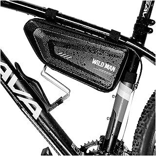 Amazon.es: J.J.H Electric - Componentes y repuestos / Ciclismo ...