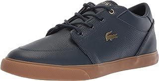 Lacoste Men's Bayliss Sneaker