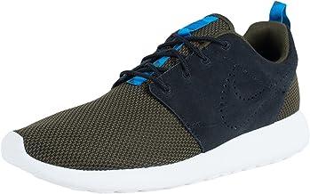 Amazon.com: Nike Roshe Run