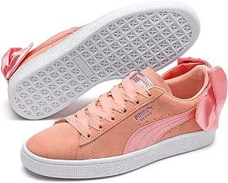 PUMA Suede Bow Wn's sneaker Kadın