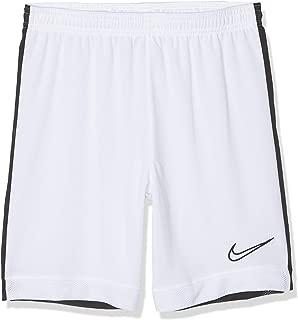 Nike Dri Fit Academy Soccer Shorts