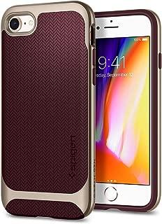 Best iphone 8 burgundy case Reviews