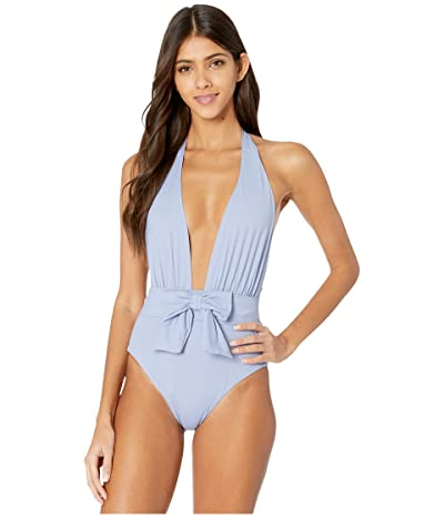 We Wore What Brooklyn One-Piece (Eventide) Women