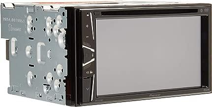 Pioneer AVH-G215BT Reproductor de Medios Digitales con DVD - Set of (Negro)
