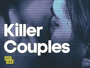 Snapped: Killer Couples, Season 5