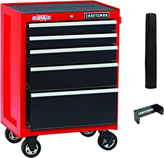 Amazon Com Craftsman Tool Cabinets Tool Chests Cabinets Tools Home Improvement