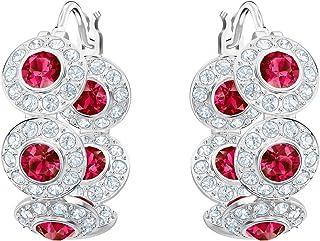 swarovski EarringS for Women, 5445998