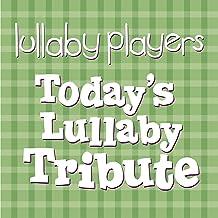 Remember When (Alan Jackson Lullaby Tribute)