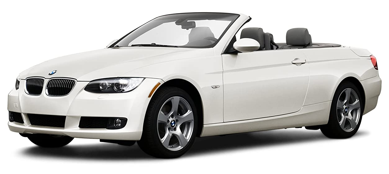 Bmw 328I Convertible >> Amazon Com 2009 Bmw 328i Reviews Images And Specs Vehicles