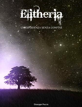 Elitheria - Unesperienza senza confine