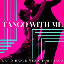 dance with me tango song
