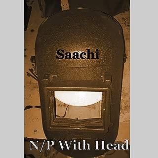 Saviour Welding Face Shield for Tough Hat Helmet