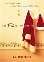 Best the red suit diaries Reviews