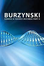Best burzynski part 2 Reviews