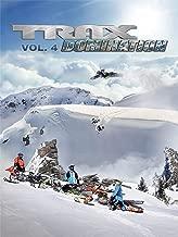 Best grip video volume 4 Reviews