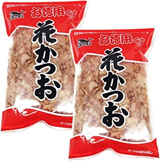 dried anchovies for cats