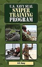 U.S. Navy SEAL Sniper Training Program (US Army Survival)
