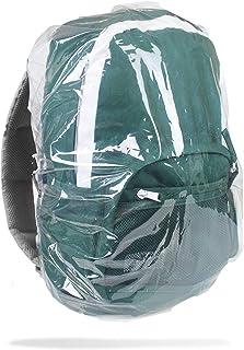 Frelaxy Backpack Rain Cover 100% Waterproof For Schoolbag, Laptop Backpack