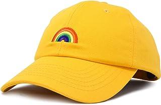 8ea625e307 Amazon.com: Golds - Baseball Caps / Hats & Caps: Clothing, Shoes ...