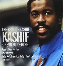Best kashif music videos Reviews