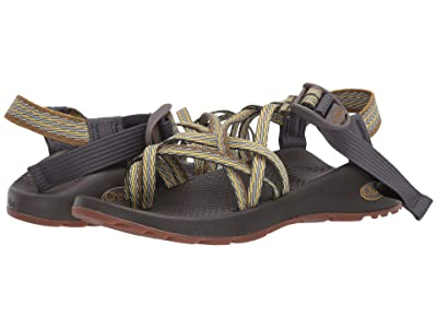 Chaco ZX/2 Classic (Pully Gold) Women