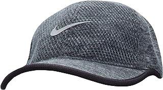 Nike Boy`s Heritage 86 Knit Cap (4-7, Black)