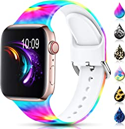 Top Rated in Smart Watch Bands