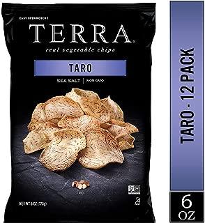 terra taro chips buy