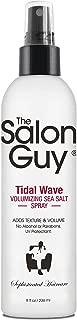 Best tidal wave hair Reviews