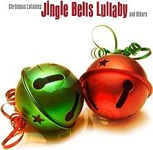 Jingle Bell Rock (Instrumental)