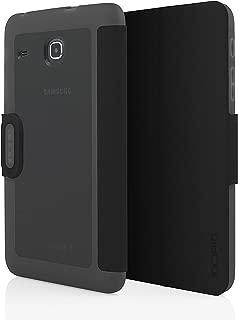 Incipio Clarion for Samsung Galaxy Tab E 8