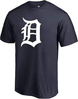 Best tigers baseball colors Reviews