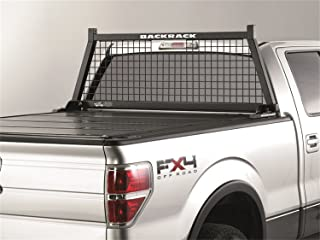 Backrack 10200 Safety Rack