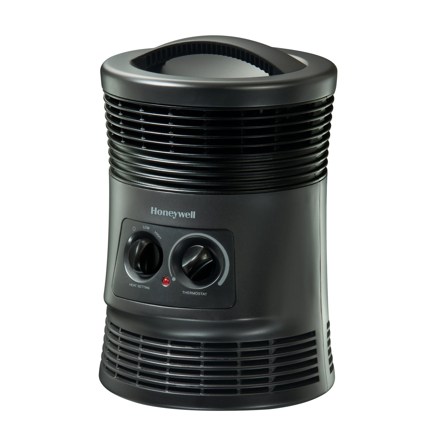 Honeywell HHF360V 360-Degree Fan Forced Surround Heater  sc 1 st  Amazon.com : outdoor tent heaters - afamca.org