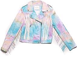 Tie-Dye/Multicolor