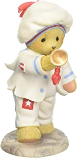 Best cherished teddies 4th of july Reviews