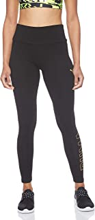 PUMA Women's Athletics Leggings
