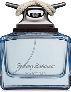 Tommy Bahama Maritime Journey for Him, 4.2 Fl Oz