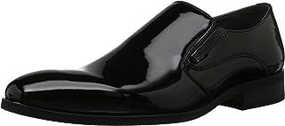 حذاء Lannister الرجالي من Giorgio Bronini