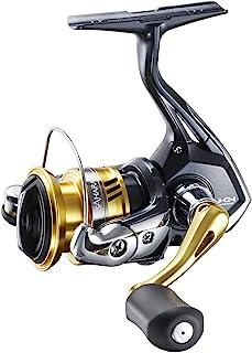 TX-A Spod 13 500-396cm Enc.203cm Puiss.2267g-5Lbs Canne Carpe Spinning 558g SHIMANO Txas13500 Sh17A19206