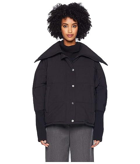 Neil Barrett Puffer Jacket
