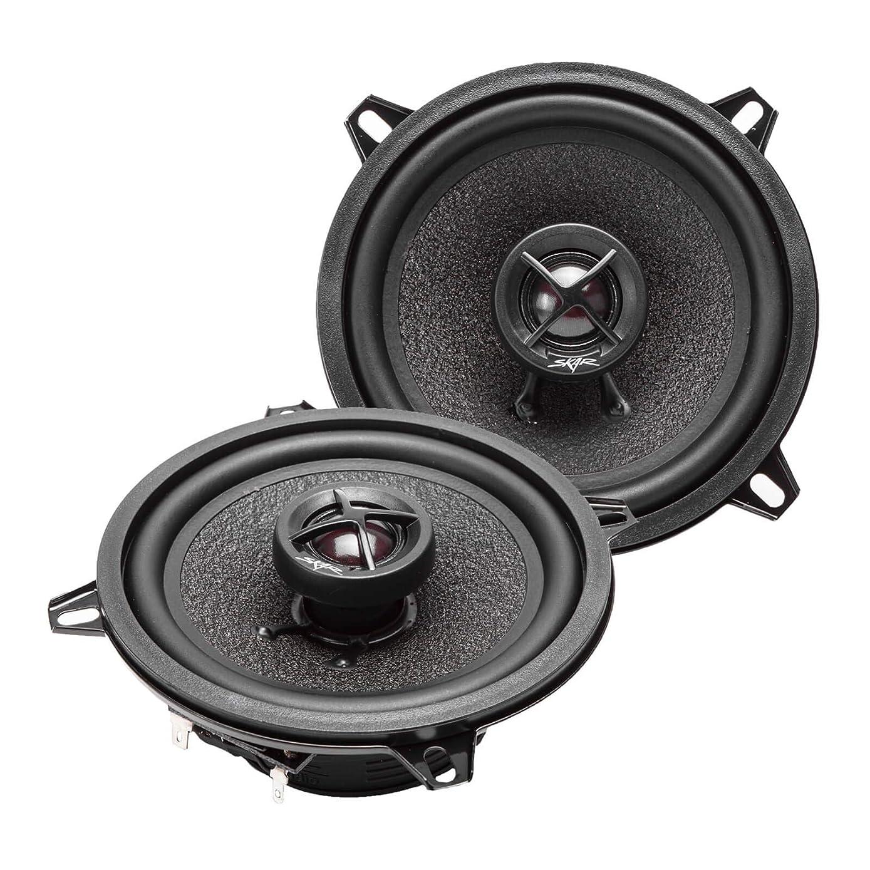 Skar Audio SK525 5.25