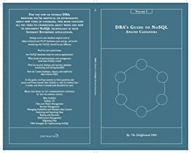 DBA's Guide to NoSQL: Apache Cassandra