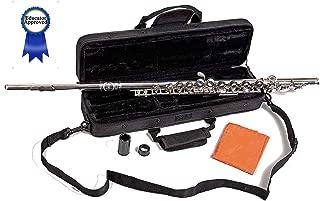 Best flute yamaha 211 Reviews