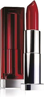 Maybelline ColorSensational Lipstick - Red Revolution 470