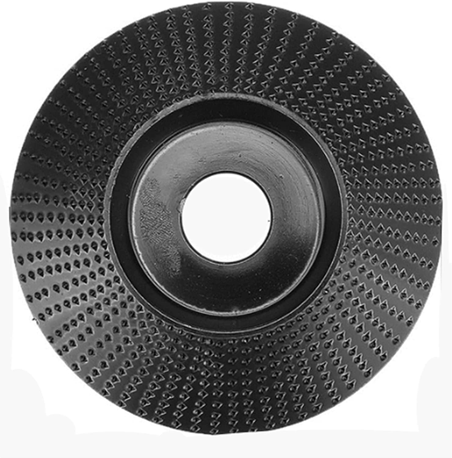 DONGXIAN Fit For 4.25in Tungsten Shaping Carbide OFFicial Wood Disc Same day shipping Carvi