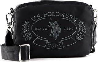 U.S. POLO ASSN. Springfield