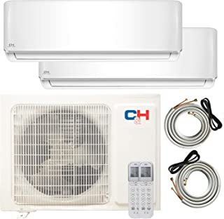 Best air conditioners room Reviews