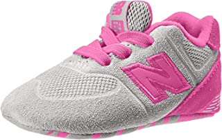 Amazon.es: new balance 574 - Rosa: Zapatos y complementos